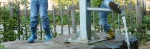 SWN80 kleine bron
